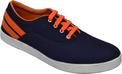 Aadolf Casuals, Sneakers