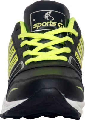 sports11 Running Shoes