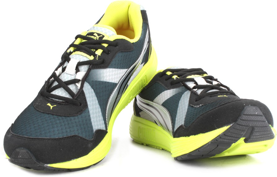 Deals - Bangalore - Puma, Reebok… <br> Best of Sports Footwear<br> Category - footwear<br> Business - Flipkart.com