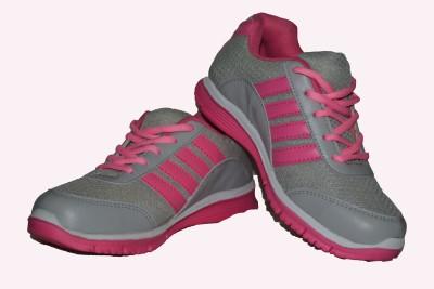 Stylemaar Walking Shoes