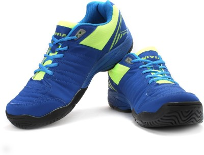 Nivia Drift Tennis Shoes
