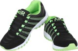 Air Lifestyle pgrn Running Shoes (Green)