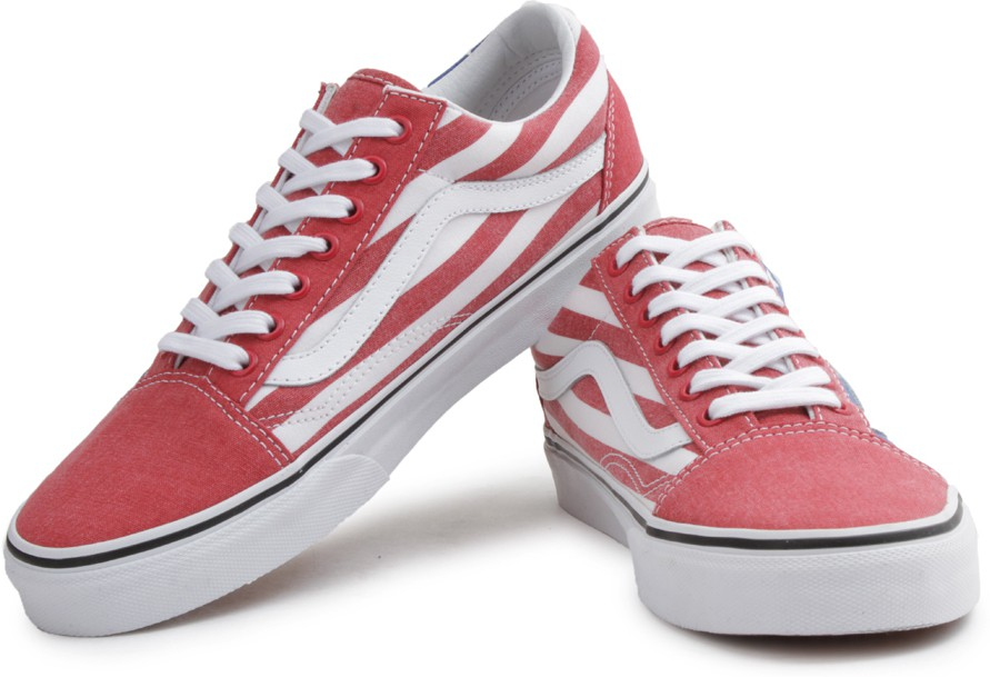 Flipkart - Men's Shoes Puma, VANS & more