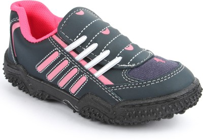 Liberty Girls Pink