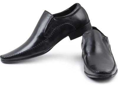 Mister Classy Basic Slip On Shoes