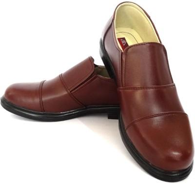Besto Formal shoe