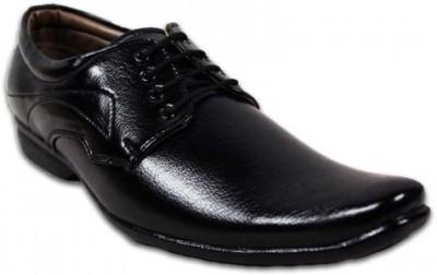 Austrich Lace Up Shoes