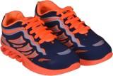 Sukun Running Shoes, Walking Shoes, Ridi...