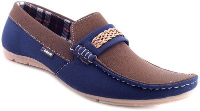 OPTICALFOOTWEAR Loafers