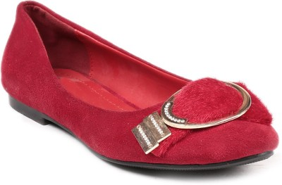 Darcey LXY-122-Red Bellies