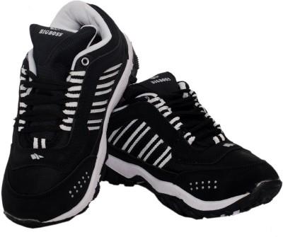 Zortex Running Shoes