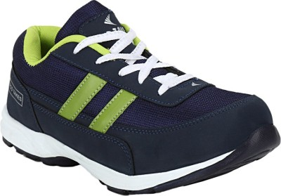 Rod Takes K10 Running Shoes