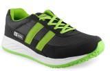 Amage Walking Shoes (Green)