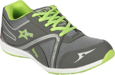 Superb Warrior Running Shoes