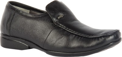 TFW Kayton 5055 Slip On Shoes