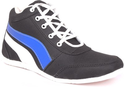 NYN Wave Casual Shoes