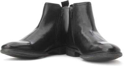 Clarks Chart Zip Boots