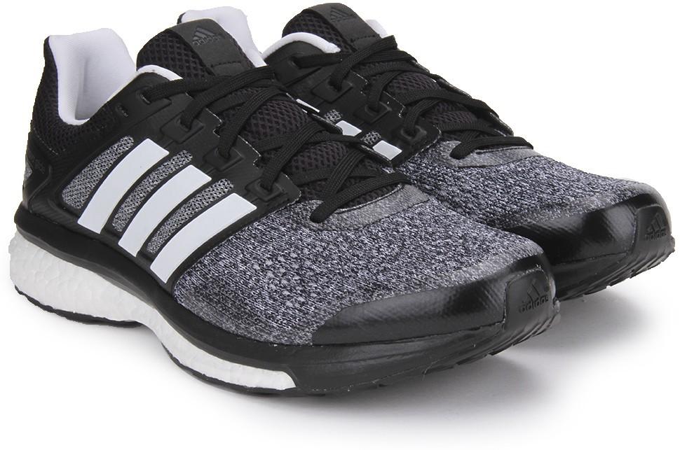 Deals - Bangalore - Adidas, Reebok... <br> Mens Footwear<br> Category - footwear<br> Business - Flipkart.com