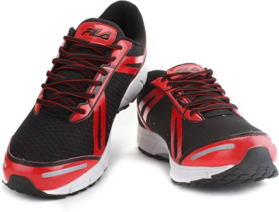 Fila FLEX RUN PLUS Running Shoes