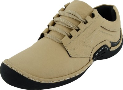 Volvar Footwear Casuals