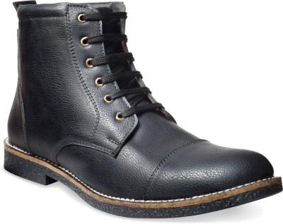 ADYBird Trend Setter Boots