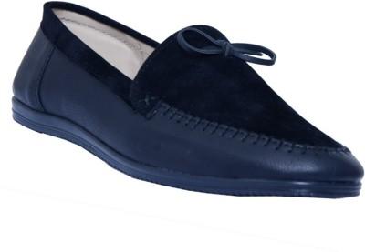 KelvinStraw Loafers