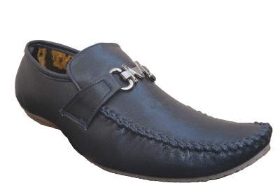 AR Loafers