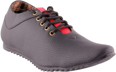 Shoe Island V6060 Casual Shoes
