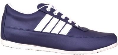 Ajay Footwear Sneakers