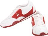 Spinn Sleek Running Shoes
