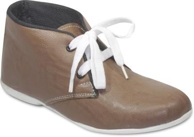 TEN Stylish Casual Shoes