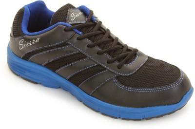 Sierra 129620-453 Casual Shoes