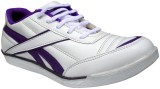 Guardian Walking Shoes (Purple)