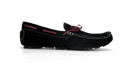Turtle 2011 Loafers