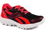 Guardian Running Shoes (Red)