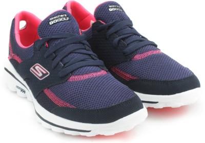 Skechers GO WALK 2 - FAIRWAY Walking Shoes