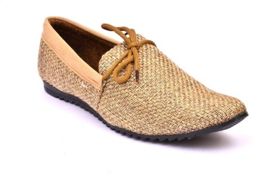 Try It Exclusive Casual Shoes