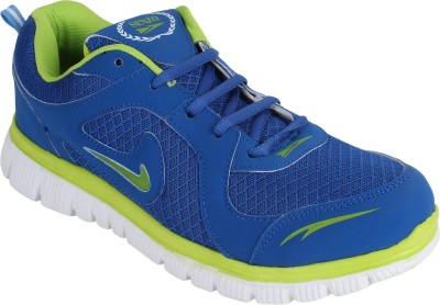 i-Sports Running Shoes