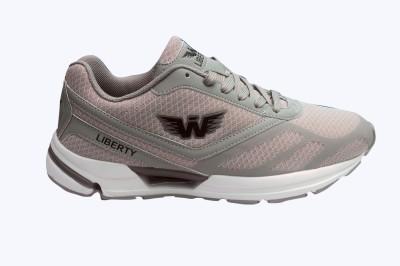 W-Liberty Wss-1450 Walking Shoes
