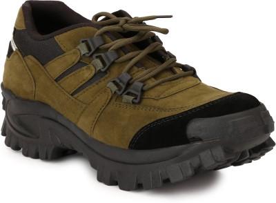 PARLAN PARLAN Boots