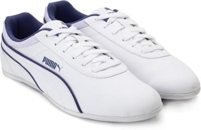 Puma Myndy 2 SL Jr Sneakers