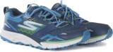 Skechers GO Trail Trail Running Shoes (B...
