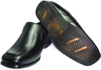 Senso Vegetarian Shoes Mens Comfort Formals style 3 Slip On Shoes