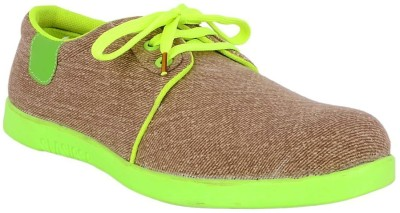 OWL Adore Agile Casual Shoes