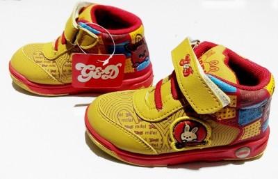 G&D Running Shoes
