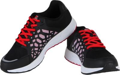 Spunk Style Grace Walking Shoes