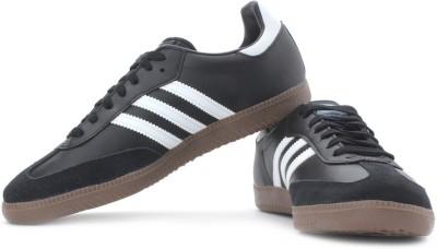 Adidas Ignitor Outdoor Shoe