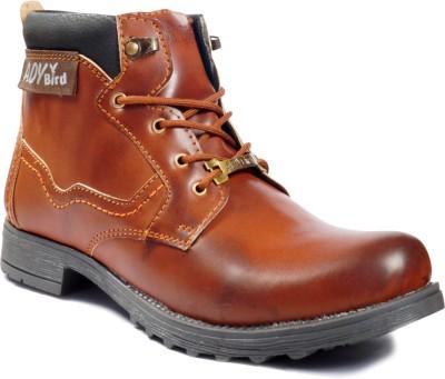 ADYBird TrendySienna Boots