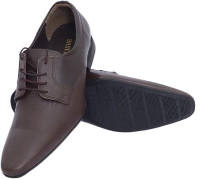Aura 317 Lace Up Shoes