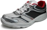 Fast Trax E78-R Running Shoes (Red)